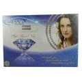 Aroma Alfair Diamond 5 in 1 Facial Kit